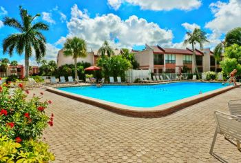 Largest Heated Pool on the island