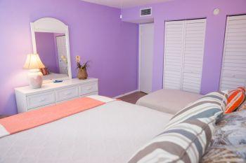 Guest Bedroom 2 Bedroom 2 Bath