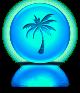 Dans Florid Condos Logo