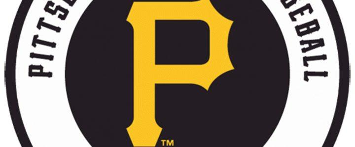 Pittsburgh Pirates Spring Training in Bradenton