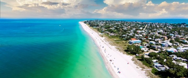 Farewell Red Tide – Anna Maria Island Has Prevailed