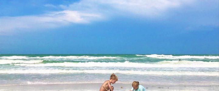 A Wonderful Review, lends itself to a Valuable Anna Maria Island Visitors Guide